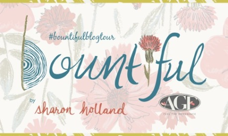 Bountiful Graphic banner-01.jpeg