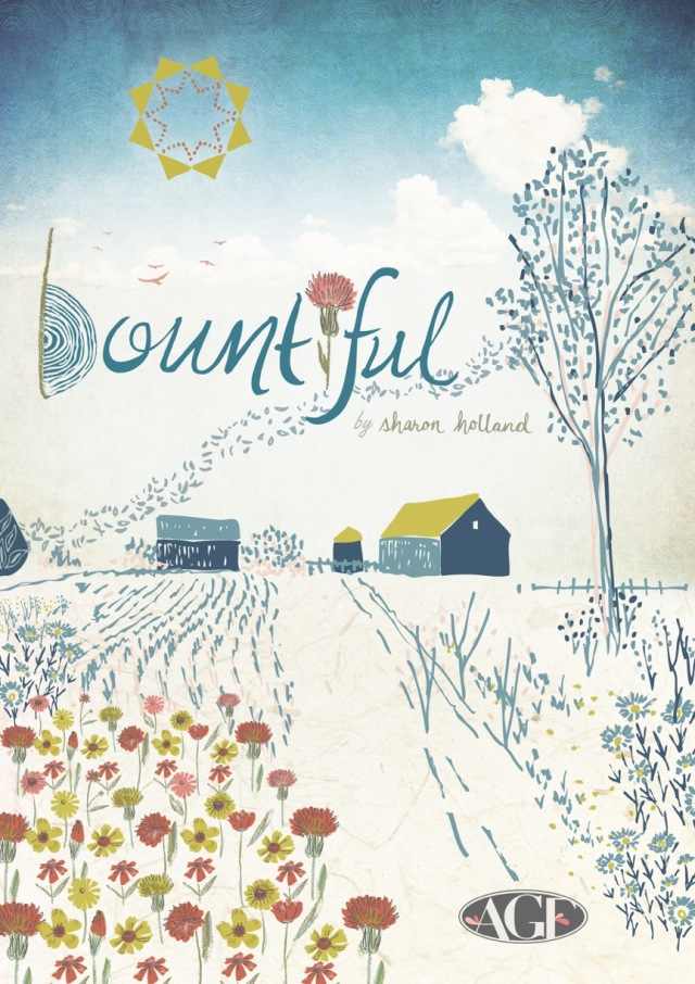 Bountiful_cover_final